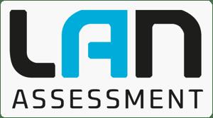 LAN_Assessment_Image_2