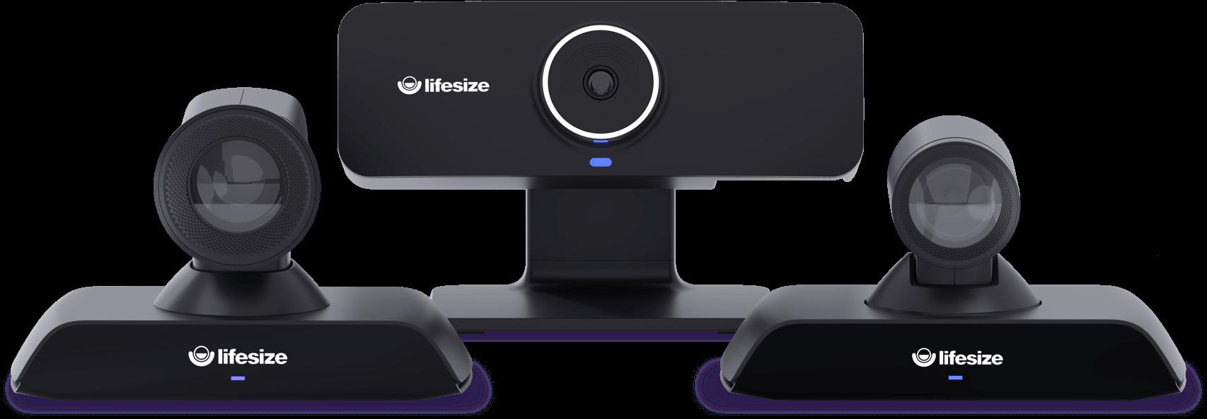 lifesize-icon-300-500-700-group-shot