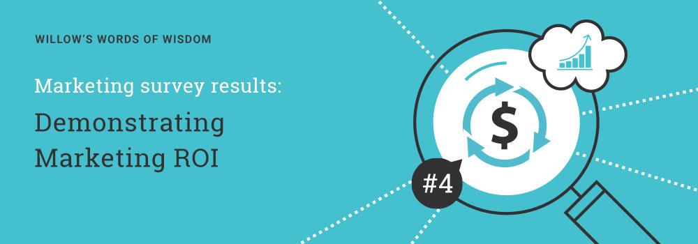 AriaTech_Marketing-Survey_Challenge-4_Blog-Banner-1