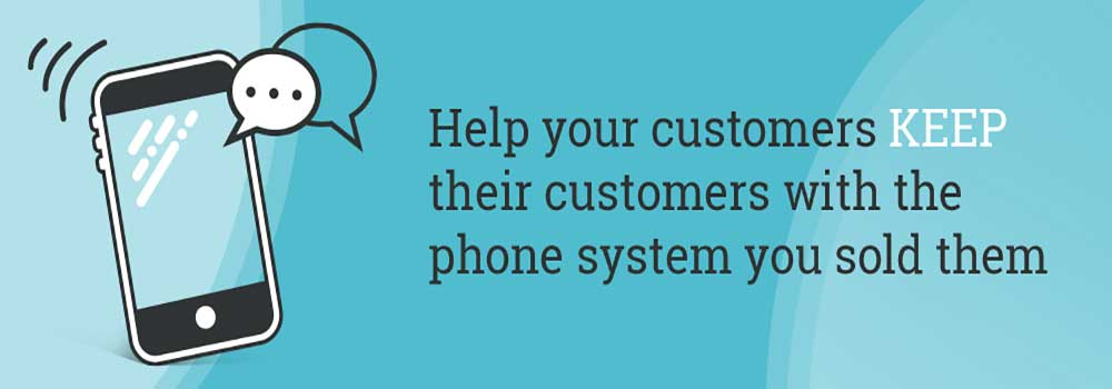 on-hold-messages-helping-your-customers