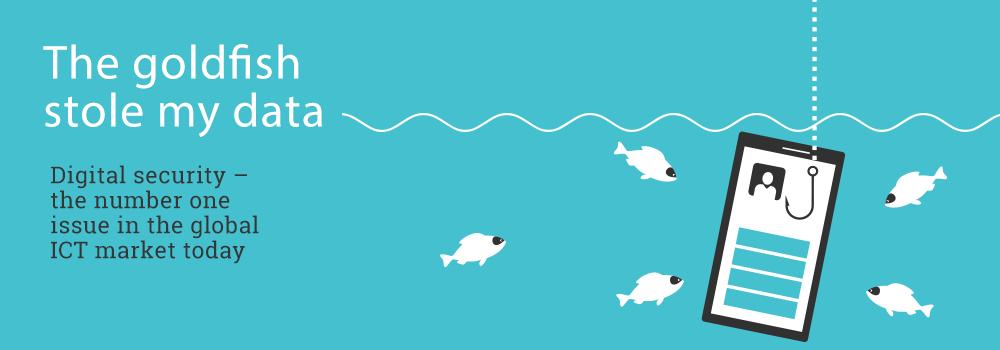 Draft1_AriaTech_Gold-fish-stole-my-data_Blog-Banner