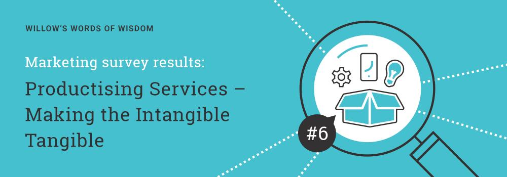 Draft1_AriaTech_Marketing Survey_Challenge 6_Blog Banner