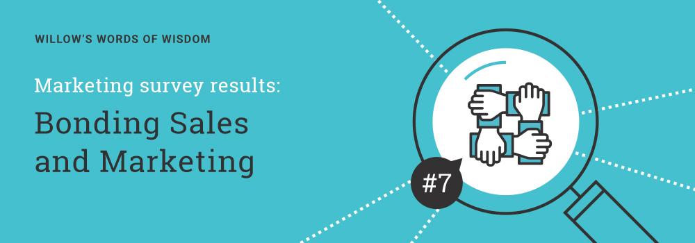 Draft1_AriaTech_Marketing Survey_Challenge 7_Blog Banner