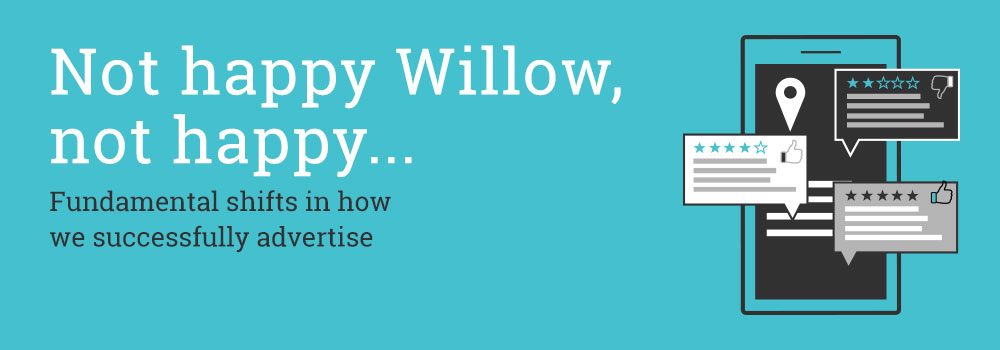 Draft1_AriaTech_Not-happy-Willow_Blog-Banner