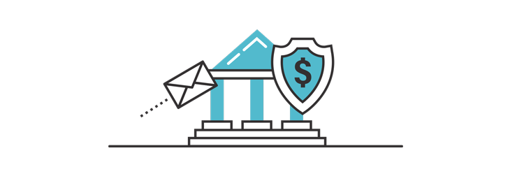 data-breach-laws-court-house